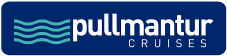 Pullmantur Cruises