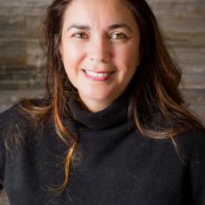 Fernanda Zamorano