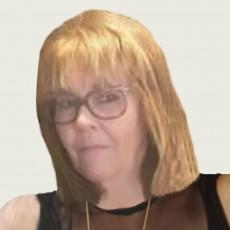 Lise Morissette