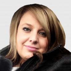 Martine Vivier