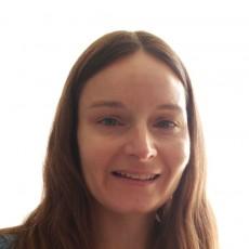 Julie Marcotte