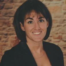 Roxanne Gagnon