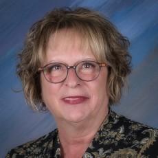 Diane Lessard