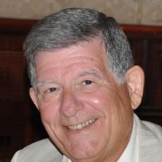 Jacques Nalis