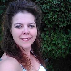 Nancy Drouin
