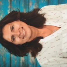 Yvonne Duguay