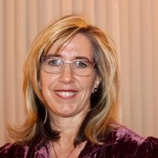 Martine Hébert
