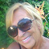 Francine Gingras