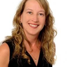 Chantal Allen