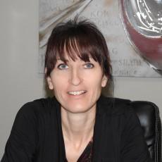 Josée St-Amand