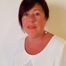 Joanne Gosselin