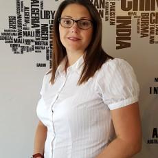 Marie Pier Guilmette