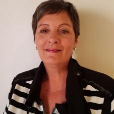 Marie-Claude Thériault