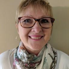 Diane Samson