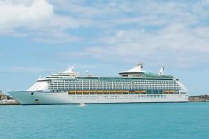 Photo navire