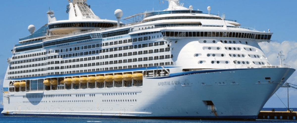 Royal Caribbean redémarre la croisière après plus d'un an