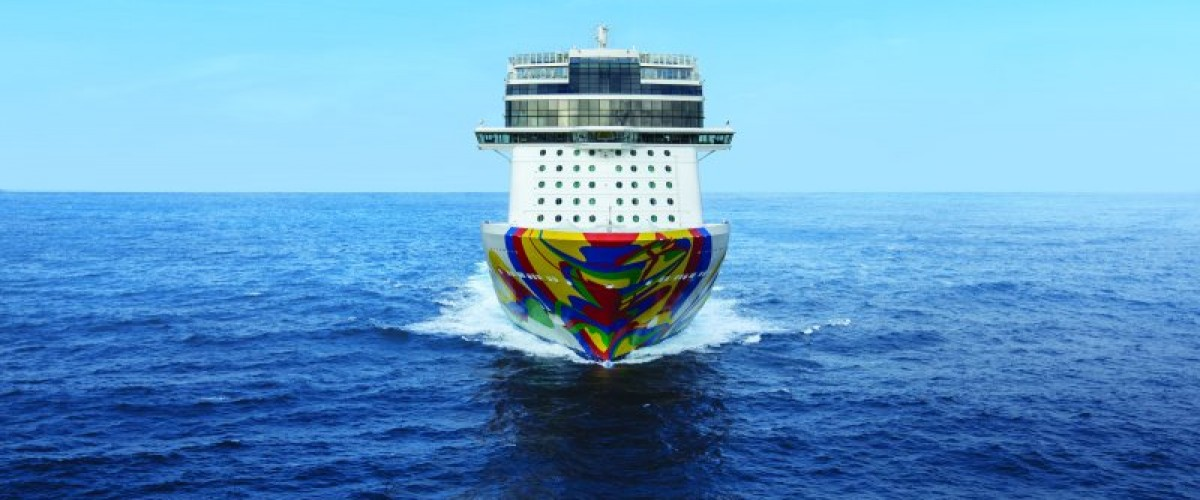 Norwegian Cruise Line Holdings prolonge sa pause