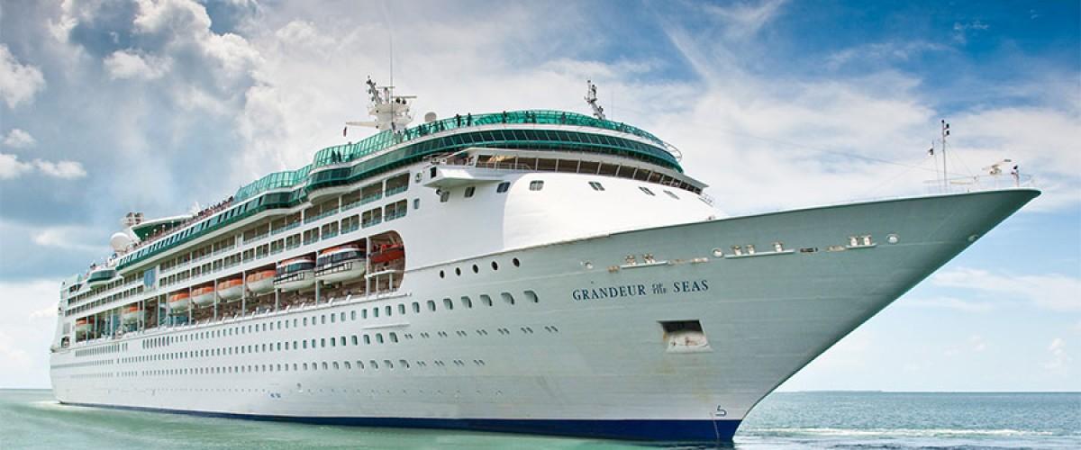 Royal Caribbean Cruises est de retour à Trinité-et-Tobago.