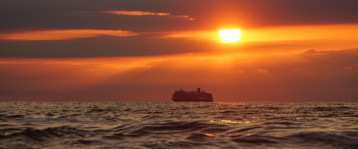 HAL ouvre ses réservations pour le Grand Voyage Mondial 2022, Grand Voyage Afrique 2021