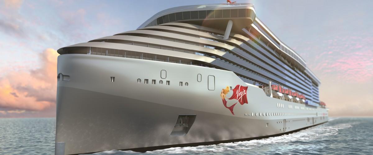 25 nouveaux navires en 2020