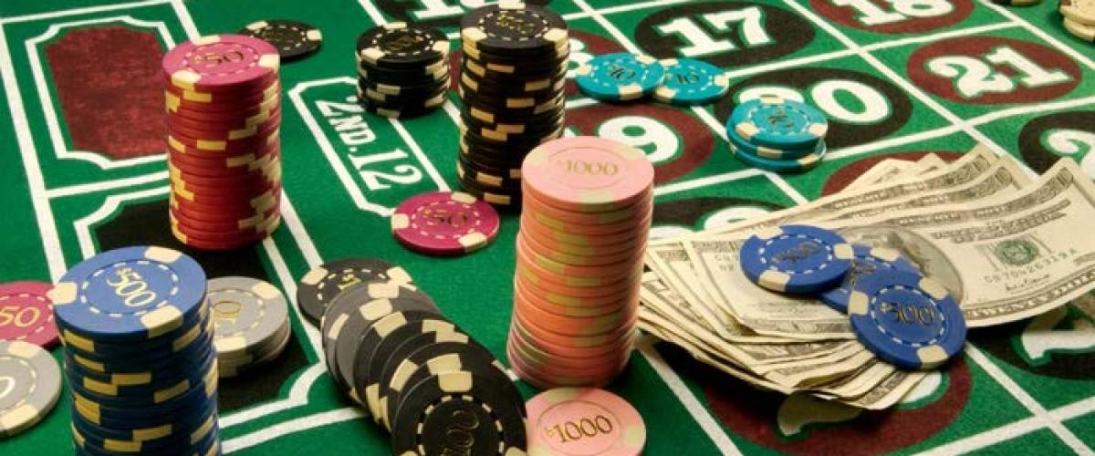 Les casinos resteront ouvert au port