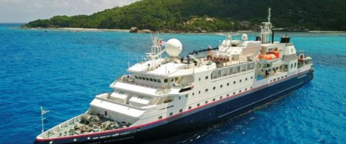 CroisiEurope acquiert un second navire maritime
