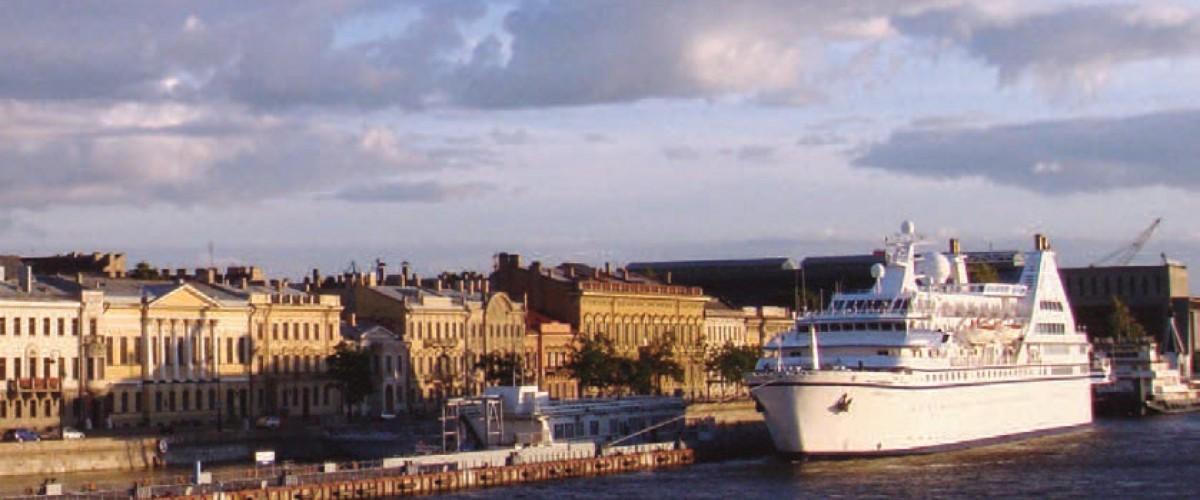 France-sur-mer